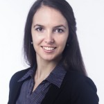 irina-prolubnikova-foto.256x256